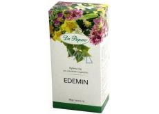 Dr. Popov edemine bylinný čaj pre odvodnenie organizmu 50 g
