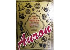 Auron Vata na čistenie zlata 10 g