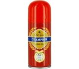 Old Spice Champion dezodorant sprej pre mužov 125 ml
