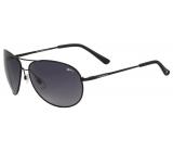 Relax Barbada kategorie 3 Sluneční brýle R2220E