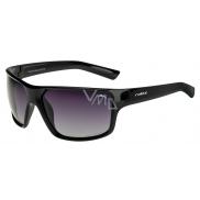 Relax Ward Sluneční brýle R1141A R7