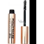Makeup Revolution The Revolution riasenka