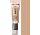 Revlon Photoready Candid Foundation make-up 270 Medium Beige 22 ml
