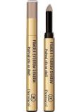 Dermacol Powder Eyebrow Shadow púdrové tiene na obočie 01 1 g