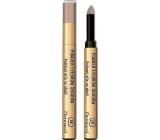Dermacol Powder Eyebrow Shadow pudrové stíny na obočí 01 1 g