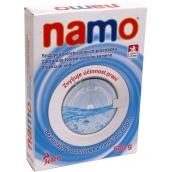 Namo bezfosfátový prostředek k namáčení prádla 600 g