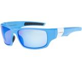 Relax Hibernia sluneční brýle R5384C