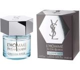 Yves Saint Laurent L Homme Cologne Bleue toaletná voda pre mužov 60ml