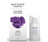 Nafigate Hyaluron Anti-Aging sérum 15ml 0080