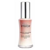 Payot Roselift Collagene Concentre zahusťujúca posilňujúce sérum pomáha spomaľovať účinky povoľovanie pleti 30 ml