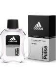 Adidas Dynamic Pulse voda po holení 100 ml