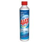 Ajax Bath Kúpeľne čistiaci gél 500 ml