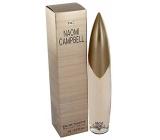 Naomi Campbell Naomi Campbell toaletní voda pro ženy 100 ml