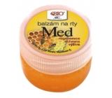 Bione Cosmetics Bio Med balzám na rty 25 ml