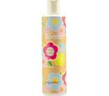 Bomb Cosmetics Dokonalý sprchový gél 300 ml