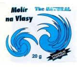 BELLAZI The Natural melír na vlasy sáčok 20 g