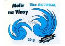 Bellazi The Natural melír na vlasy sáček 20 g