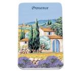 Le Blanc Levandule Provence přírodní mýdlo tuhé v krabičce 6 x 25 g