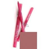 Miss Sporty Mini-me Lip Liner automatická tužka na rty 010 1,2 g
