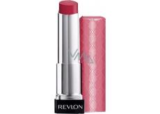 Revlon Color Burst Lip Butter pečující rtěnka 050 Berry Smoothie 2,55 g