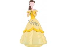 Disney Princess - Bell 3D koupelový a sprchový gel pro děti 400 ml