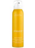 Payot Body Care Les Solaires Sun Minute Brum Auto-bronzante samoopaľovací hmla tvár a telo 125 ml