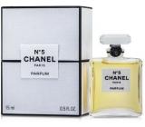 Chanel No.5 Parfum parfém pro ženy 15 ml