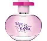 La Rive Violetta Dance 50ml TESTER