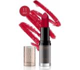 Reverz HD Beauty Lipstick rúž 11 Lilly 4 g