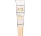 Dermacol White Magic Blurring Active Primer aktívne podkladová báza 30 ml