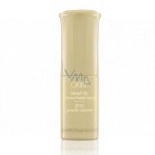 Oribe Swept Up Volume Powder Objemový a texturizační púdrový sprej nadvihuje vlasy od korienkov 6 g