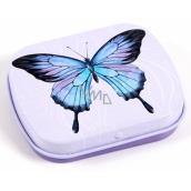 Albi Miniplechovka Motýl 5 x 6 x 1,4 cm