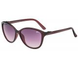 Relax Zembra Sluneční brýle R0318C