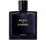 Chanel Bleu de Chanel Parfum pour Homme parfém pro muže 100 ml