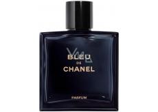 Chanel Bleu de Chanel Parfum pour Homme parfum pre mužov 100 ml