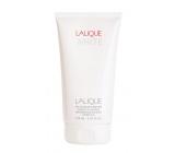 Lalique White sprchový gél pre mužov 100 ml