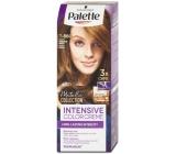 Palette Intensive Color Creme farba na vlasy 7-560 Ohnivý bronzovo hnedý