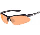Relax Mosera Šport Slnečné okuliare R5314B