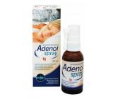 Fytofontana Adenol sprej proti chrápaniu 50 ml