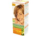 Garnier Color Naturals barva na vlasy 8 světlá blond