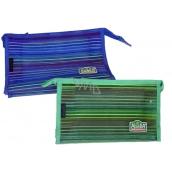 Abella Toaletní kabelka 27 x 19 x 7 cm 1 kus různé barvy 1 kus A7