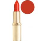 Loreal Paris Color Riche Intense rtěnka 377 Perfect Red 4,5 g
