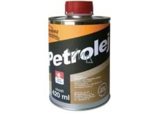 Severochema Petrolej v plechovke 420 ml