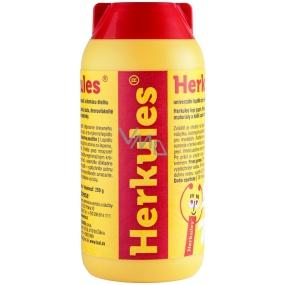 Herkules Universální lepidlo pro domácnost 250 g