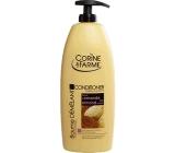 Corine de Farme Mandle a med kondicionér na vlasy 750 ml