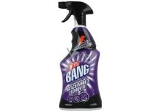 Cillit Bang Power Cleaner odstraňovač čiernej plesne 750 ml rozprašovač