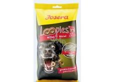 Josera Hovězí krokety doplňkové krmivo pro psy 150 g