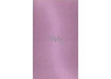Nekupto Celofánový sáčok svetlofialový 15 x 25 cm 042 28 CI