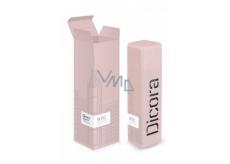 DICOR Urban Fit Nyc toaletná voda pre ženy 100 ml