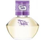 La Rive Violetta Music toaletná voda pre dievčatá 20 ml Tester